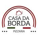 Casa da Borda Pizzaria icon