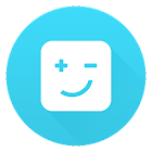 Digit Save Money Automatically icon