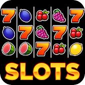 Slot Machines - Casino Slots Android APK Download Free By TINYSOFT - Slots, Slot Machines & Casino Games