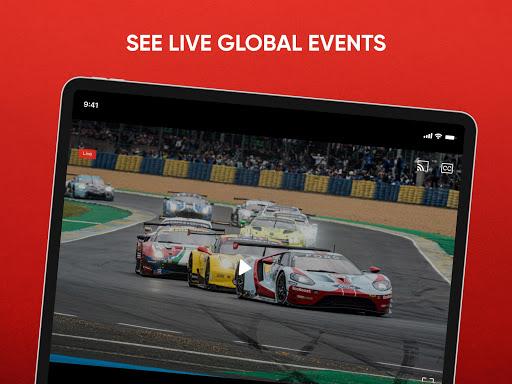 MotorTrend screenshot 11