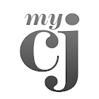 MyCentralJersey icon