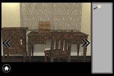 脱出ゲーム old roomのおすすめ画像3