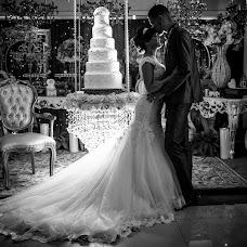 Fotógrafo de casamento Bruna Pereira (brunapereira). Foto de 26.12.2018