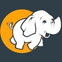 Hadoop Summit icon