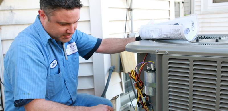 What You Need To Know About AC Repair in Universal City Texas