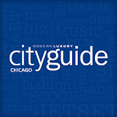 City Guide Chicago