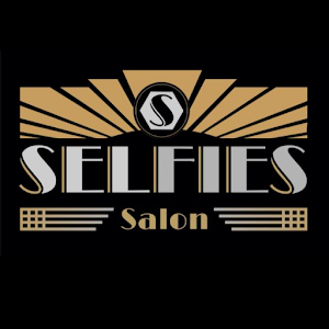 Selfies Salon for PC