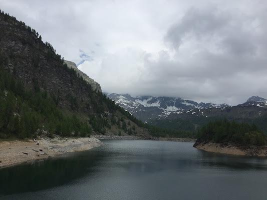 Lago Devero di Tita_86