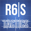 Rainbow 6 Siege Tactics