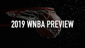 2019 WNBA Preview thumbnail