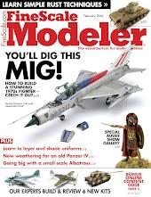 FineScale Modeler