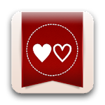 Romantic Games For Couples Icon