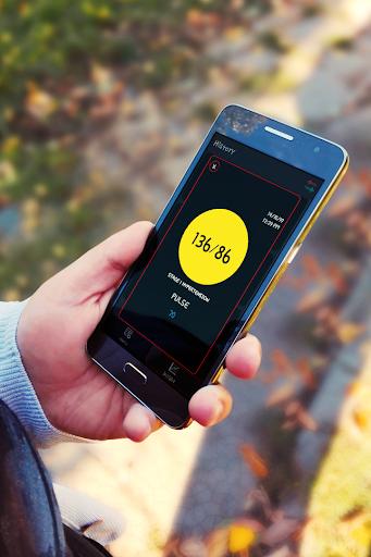 Blood Pressure : BP History Info Tracker Diary App Apk 1