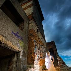 Wedding photographer Oleg Baranchikov (anaphanin). Photo of 11.12.2013
