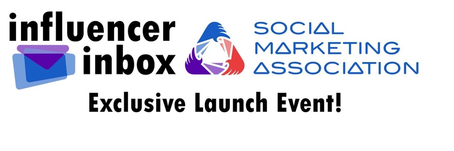 Influencer Inbox - Launch!