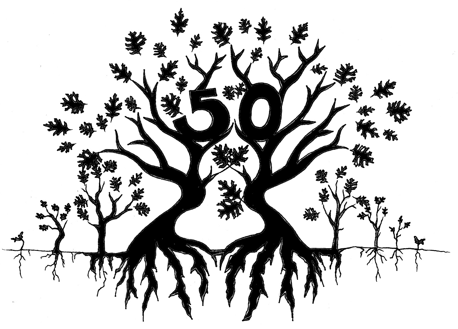 TO 50th logo.jpg