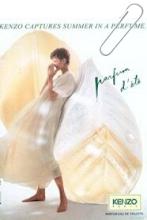 Photo: 香水 批發網 http://www.perfume.com.tw/
