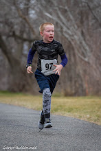 Photo: Find Your Greatness 5K Run/Walk Riverfront Trail  Download: http://photos.garypaulson.net/p620009788/e56f70a66