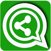 Story Downloader for WhatsApp OR WhatsApp Business