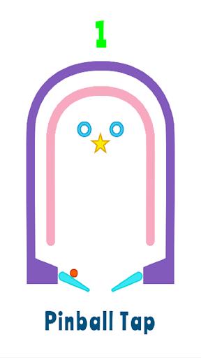 Pinball Tap