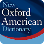 New Oxford American Dictionary 9.0.284 (Premium)
