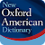 New Oxford American Dictionary file APK for Gaming PC/PS3/PS4 Smart TV
