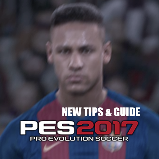 Tips and Guide: PES 2017 New