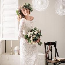 Wedding photographer Mikhail Pole (MishaPole). Photo of 16.03.2014