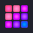 Drum Pad Machine - Beat Maker & Music Maker icon