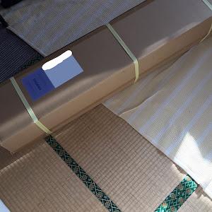 アテンザワゴン GJ2FW XD L packageのカスタム事例画像 みんさんの2018年11月26日13:02の投稿