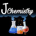 J Chemistry icon