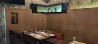 Samudra Restaurant N Bar photo 45