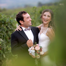 Düğün fotoğrafçısı Aydın Karataş (adkwedding). 18.02.2018 fotoları