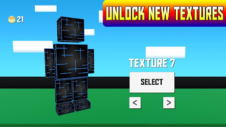 Block Party Sports FREE 1.0 screenshot 221797