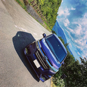 ステップワゴン RP3のカスタム事例画像 ひでち@RRさんの2020年08月30日16:27の投稿