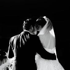 Wedding photographer Anh Phan (AnhPhan). Photo of 17.05.2017