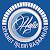 Diyanet Hafız file APK Free for PC, smart TV Download