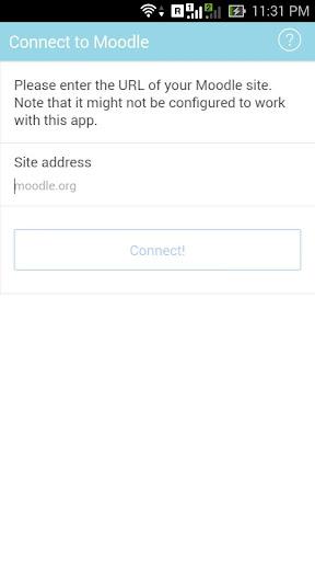 eAbyas Mobile App