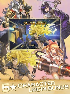 VALKYRIE CONNECT Apk Download For Android and Iphone 8