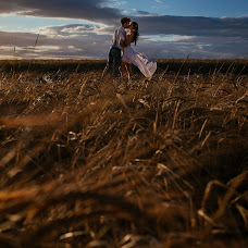 Wedding photographer Verity Sansom (veritysansompho). Photo of 22.08.2017