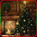 Рождество Христово - Тема icon