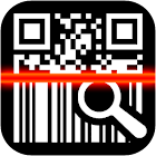 Easy Qr Barcode Scanner Pro icon