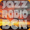 Jazz Radio Bcn icon