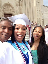 Photo: Kelly Peaks Graduation