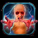 Horror Movie FX Photo Editor icon