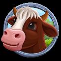 Mega Lucky Farm icon