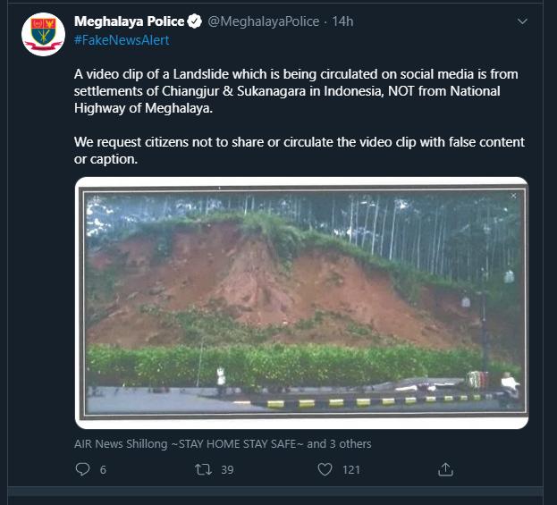 landslide2.png