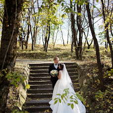 Wedding photographer Aleksey Kim (offlaw). Photo of 06.08.2018