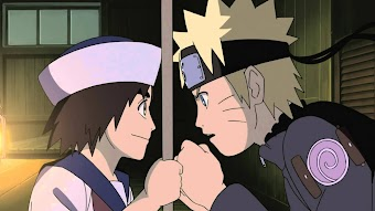The Cursed Ghost Ship