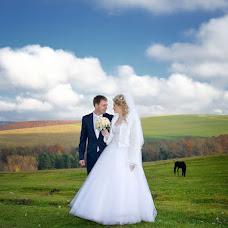Wedding photographer Oleg Bacala (OlegBatsala). Photo of 14.11.2012